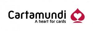 CAMU_logo_h_base_kl